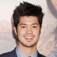 Ross Butler (13 Reasons Why, Riverdale) mêlé à un meurtre, il dément
