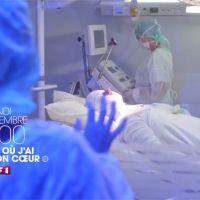 Le jour où j'ai brûlé mon coeur : le téléfilm choc de TF1 façon 13 Reasons Why se dévoile