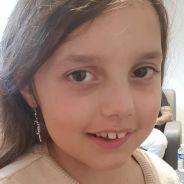 Cyril Hanouna, Black M... Grosse mobilisation pour Naomie, 8 ans, atteinte d'un cancer