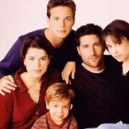 La Vie à cinq : le casting du reboot dévoilé