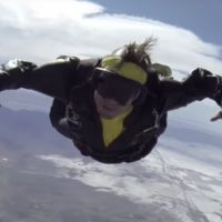 Jon James McMurray : le rappeur canadien est mort en tombant d'un avion, lors du tournage d'un clip