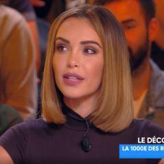 Matthieu Delormeau dézingue Les Reines du shopping, Nabilla Benattia le recadre