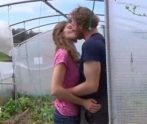 L'amour est dans le pré 2018 : Samuel invite Johanna à la ferme et s'attire la colère des internautes