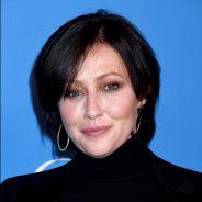 Charmed : Shannen Doherty s'attaque aux fans qui critiquent le reboot