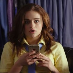 The Kissing Booth : Netflix refait la bande-annonce version film d'horreur !