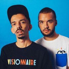 """""""Plus tard"""" : Bigflo & Oli partagent leurs souvenirs d'enfance dans leur nouveau single"""