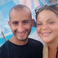 """Sarah Fraisou célibataire : elle annonce """"le coeur en miette"""" sa rupture avec Sofiane 💔"""