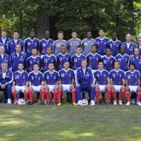 Bosnie / France ce soir ... mardi 7 septembre 2010 ... tout sur le match