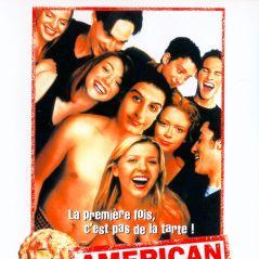 American Pie : que deviennent les acteurs du film et à quoi ressemblent-ils 19 ans après ?