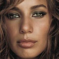Leona Lewis ... De nouveau en couple