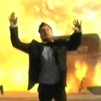 Découvrez la promo du jeudi 23 septembre 2010 de CBS ... Avec le retour des Experts et du Mentalist