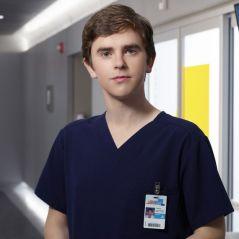 Good Doctor saison 2 : pourquoi TF1 arrête la série et quand sera-t-elle de retour ?