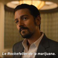 Narcos saison 4 : nouveau cartel, baron bien différent de Escobar... à quoi doit-on s'attendre ?