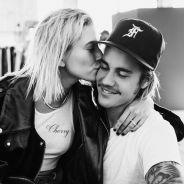 Justin Bieber et Hailey Baldwin officiellement mariés, la preuve 💍