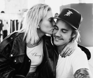 Justin Bieber et Hailey Baldwin officiellement mariés, la preuve