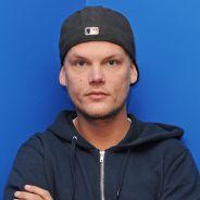 Mort d'Avicii : une messe en hommage au DJ organisée à Stockholm, les fans bouleversés