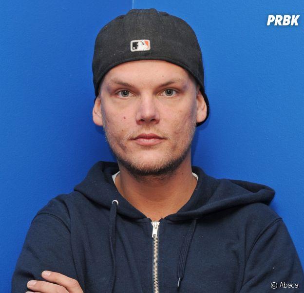 Mort d'Avicii : une messe en l'hommage du DJ organisée à Stockholm