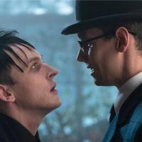 Gotham saison 5 : Oswald et Ed ont (ENFIN) leurs vrais costumes
