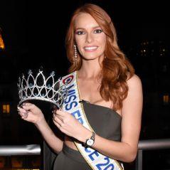TEST : faites le test de culture générale de Miss France 2019