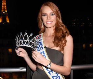 Miss France 2019 : bijoux, voyage, voiture… La liste des cadeaux dévoilée !