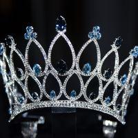 Miss France 2019 : bijoux, voyage, voiture... La liste des cadeaux dévoilée !