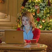 TEST : es-tu incollable sur les films de Noël ?