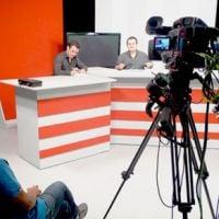 Le Studec Tv ouvre ses portes au public le 11 septembre 2010