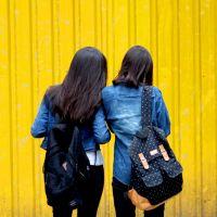 Les gilets jaunes : les lycéens rejoignent le mouvement et bloquent les lycées