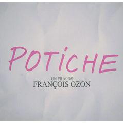 Potiche ... Le casting King Size de François Ozon ... bande annonce
