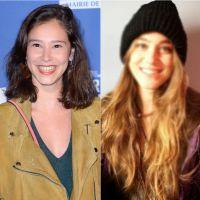 Clem saison 9 : Léa Lopez quitte la série, découvrez le visage de sa remplaçante