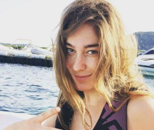 Clem saison 9 : Joséphine Berry remplace Léa Lopez