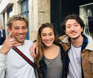 Clem saison 9 : Joséphine Berry remplace Léa Lopez, elle a joué dans Moi César, 10 ans 1/2, 1m39
