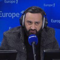 Banque du coeur : Cyril Hanouna dévoile le nom des stars qui rejoignent son projet