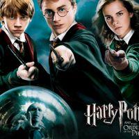 Harry Potter : 15 secrets de tournage méconnus et incroyables sur les films