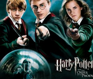 Harry Potter : 15 anecdotes sur les films