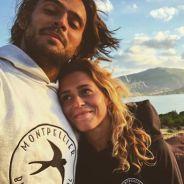 Jérémy (Koh Lanta All Stars) et Candice en couple : ils confirment enfin ❤