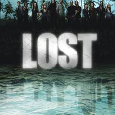 Lost saison 6 ... bientôt en DVD et Blu-ray