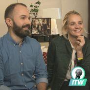 Plan Coeur : une saison 2 prévue ? Les auteurs répondent (Interview)
