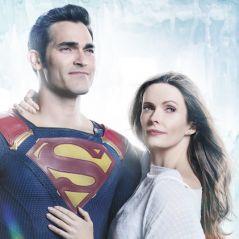 Superman : un spin-off avec Tyler Hoechlin en préparation après le crossover entre Arrow et Flash ?