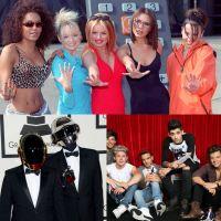 Spice Girls, Daft Punk, One Direction : on a traduit les noms d'artistes... et c'est très drôle !