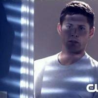 Supernatural saison 6 ...  la 1ere bande annonce de l'épisode 601