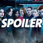 Riverdale saison 3 : les 7 moments chocs de l'épisode 8