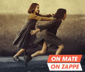 L'amie prodigieuse : faut-il regarder la série de Canal+ adaptée du roman d'Elena Ferrante ?