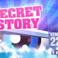 Secret Story 4 ... bande annonce vidéo du prime du 10 septembre 2010
