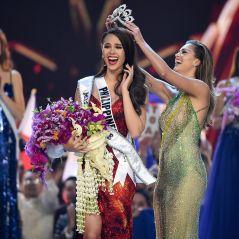 Miss Univers 2018 : Miss Philippines couronnée, ses déhanchés éclipsent la Française Eva Colas