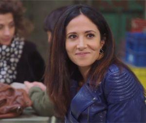 Plus belle la vie : Samia sous le charme d'un nouvel homme