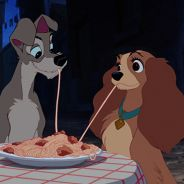 La Belle et le Clochard en live-action : un acteur raconte le tournage avec de vrais chiens