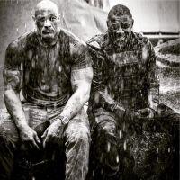 "Hobbs & Shaw : Dwayne Johnson promet qu'Idris Elba sera ""le pire méchant"" de Fast & Furious"