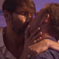 Plus belle la vie : Thomas va tromper Gabriel avec un autre homme