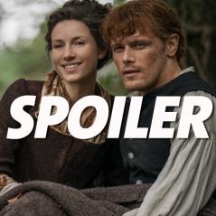 Outlander saison 4 : la scène du viol de l'épisode 8 coupée au montage